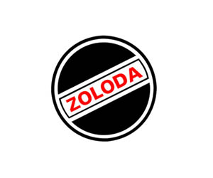 logo-rep_0000_ZOLODA