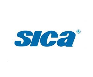 logo-rep_0002_SICA