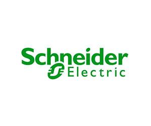 logo-rep_0003_SCHNEIDER