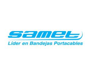 logo-rep_0004_SAMET