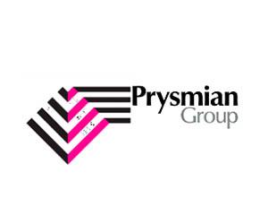 logo-rep_0005_PRYSMIAN
