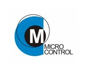 logo-rep_0007_micro control