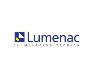 logo-rep_0008_lumenac