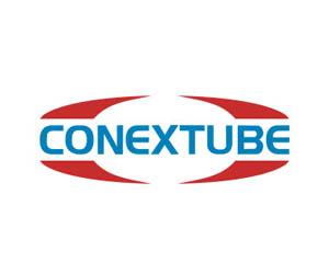 logo-rep_0009_conextube