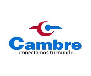 logo-rep_0010_cambre