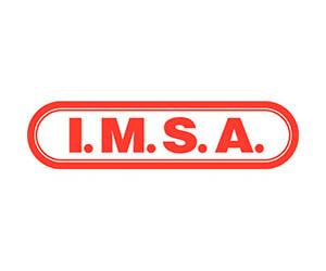 logo-rep_0011_IMSA-logo