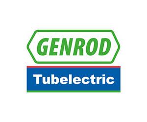 logo-rep_0012_genrod_tubelectric