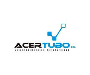 logo-rep_0013_ACERTUBO