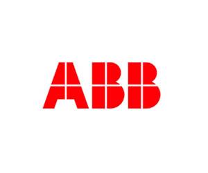logo-rep_0014_ABB